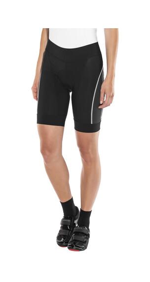 Endura Hyperon II Shorts Women black